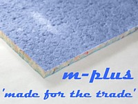 Bulk Purchase Underlay Deals