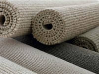 Carpet Roll Ends & Remnants Clearance
