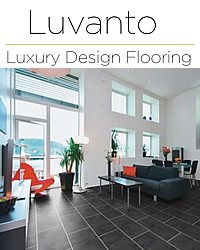 LVT Luxury Vinyl Tiles & Accessories