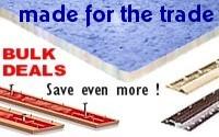 Made For The Trade - Bulk Deals