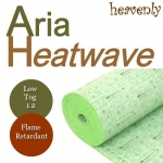 ARIA HEATWAVE Multi Purpose Underlay