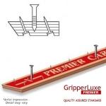 CARPET GRIPPER for Wood & Concrete floors