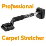 CARPET STRETCHER PRO