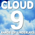 CLOUD 9 11mm Carpet Underlay CUMULUS
