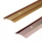 Trade Bulk Deal DOORBARS - Carpet Cover Strips