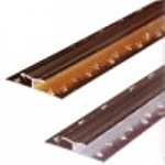 Trade Bulk Deal DOORBARS - Double Edge