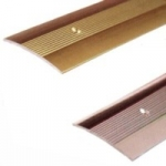 Trade Bulk Deal DOORBARS - Extra wide Cover Strips