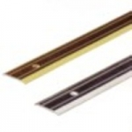 Trade Bulk Deal DOORBARS - Narrow Cover Strips