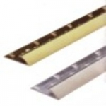 Trade Bulk Deal DOORBARS - Single Edge