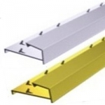 Trade Bulk Deal DOORBARS - Squaredge