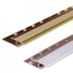 Trade Bulk Deal DOORBARS - Z-edge 14mm Carpet to Laminate / Wood