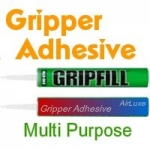 GRIPPER ADHESIVE Gripfill, Floorwise, AirLuxe