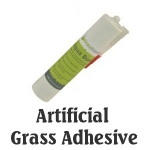 Grass Joining Adhesive for Artificial Grass