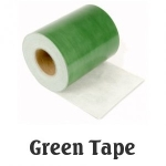 Green Joining Tape for Artificial Grass