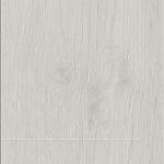 Luxury Vinyl Tiles by Luvanto - Arctic Maple Plank