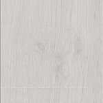 Luxury Vinyl Tiles by Luvanto - Arctic Maple Plank