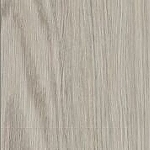 Luxury Vinyl Tiles by Luvanto - Lakeside Ash Plank