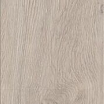 Luxury Vinyl Tiles by Luvanto - White Oak Plank