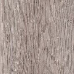 Luxury Vinyl Tiles by Luvanto - Pearl Oak Plank