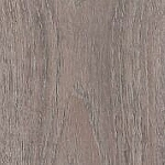 Luxury Vinyl Tiles by Luvanto - Washed Grey Oak Plank