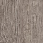 Luxury Vinyl Tiles by Luvanto - Winter Oak Plank