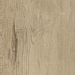 Luxury Vinyl Tiles by Luvanto - Bleached Larch Plank