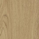 Luxury Vinyl Tiles by Luvanto - Natural Oak Plank