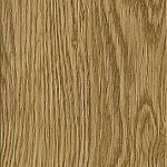 Luxury Vinyl Tiles by Luvanto - Country Oak Plank
