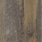 Luxury Vinyl Tiles by Luvanto - Sun Bleached Spruce Plank
