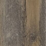 Luxury Vinyl Tiles by Luvanto - Sun Bleached Spruce Plank