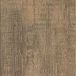 Luxury Vinyl Tiles by Luvanto - Natural Sawn Plank