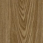 Luxury Vinyl Tiles by Luvanto -  Antique Oak Plank
