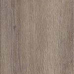 Luxury Vinyl Tiles by Luvanto - Harbour Oak Plank
