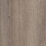 Luxury Vinyl Tiles by Luvanto - Harbour Oak Plank