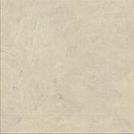 Luxury Vinyl Tiles by Luvanto - Beige Stone Tile