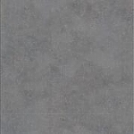 Luxury Vinyl Tiles by Luvanto - Warm Grey Stone Tile