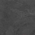 Luxury Vinyl Tiles by Luvanto - Black Slate Tile