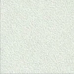 Luxury Vinyl Tiles by Luvanto - White Sparkle