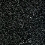 Luxury Vinyl Tiles by Luvanto - Black Sparkle