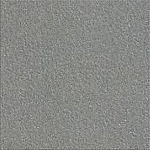 Luxury Vinyl Tiles by Luvanto - Grey Sparkle