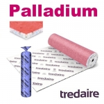 PALLADIUM by TREDAIRE Premium Density 10mm Underlay