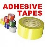 VINYL FLOORING Adhesive tape