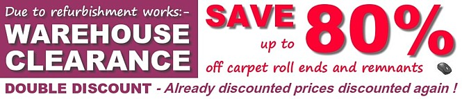 carpet-clearance665