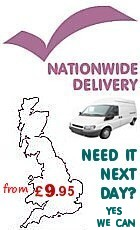 carpet-underlay-nationwide-yes